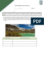 Guía - Capas de la Tierra.docx