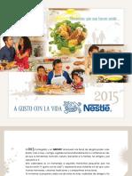 calendario_2015.pdf
