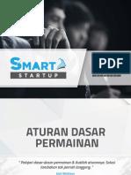 Smart Startup_basicpro_30 Oct 2017