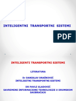 ITS__-___I_DIO.pdf
