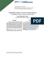 3537-3535-1-PB.pdf