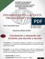 seminario-3-primer-parcial.pptx