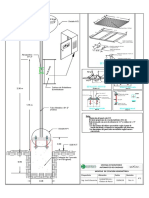 2.0 Montaje de la estación hidrométrica.pdf