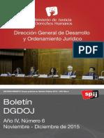 BOLETÍN-6-2015-JUS-DGDOJok1.pdf
