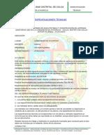11-Especificacion-Tecnica-Ayaorcco.pdf