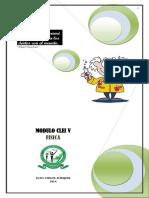 252277728-Modulo-Clei-v-Fisica.pdf