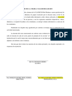 INFORME-DE-LA-CHARLA-TALLER-REALIZADO.docx