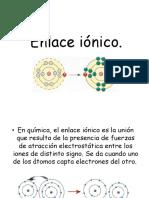 Enlace iónico.pptx