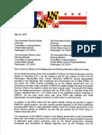 Hogan Bowser Northam PRIIA Letter 3Final