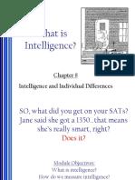 WhatisIntelligence.ppt