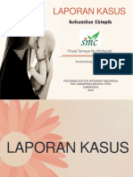 Lapsus KE.pptx