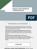 Golongan masyarakat pendidikan.pptx