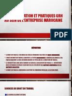 Réglementation et pratiques GRH au sein de (1).pptx