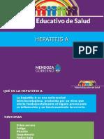 hepatitisA-presentacion