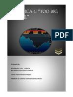 Práctica-4-Planeamiento.docx