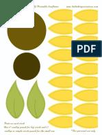DIY_Printable-Sunflower_by_LittleThings-Creatio.pdf