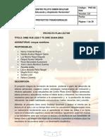 plan lector 2.docx