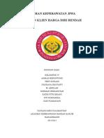 96559325-Laporan-Pendahuluan-Harga-Diri-Rendah.doc