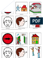 SALUDAR-DECIR-HOLA-Y-ADIOS.pdf