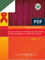 Petunjuk_Operasional_Sistem_Informasi_HIV_AIDS_dan_IMS__SIHA__untuk_Kabupaten,_Propinsi_dan_Pusatpdf_1_.pdf