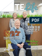 summer-2018-elite-life-magazine