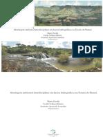 Abordagem ambiental interdisciplinar em bacias hidrográficas no Estado do Paraná.pdf