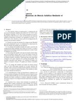 364703777-Astm-d6926-16-Espanol.pdf