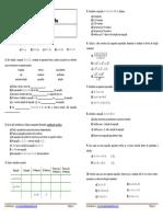 equacoes.pdf