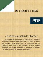 43036261-Prueba-Charpy.pptx