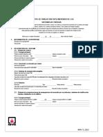 REGISTRO DE FINALIZCION SUPLEMENTARIOS SISTEMAS DE ENERGIA.docx