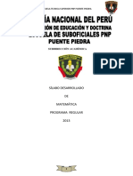 silabusetspnppp2013-1-140331001336-phpapp01.pdf