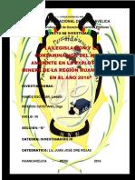 TRABAJO-DE-INVESTIGACIÓN-IV FINAL.docx