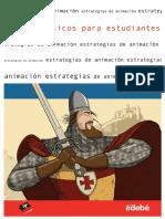 mio cid edebe.pdf