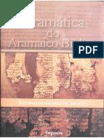 Gramática do Aramaico Bíblico - Reginaldo Gomes de Araújo.pdf
