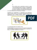 1.Competitividad.docx
