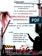 Edo Analisis Matematico IV Final