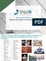 Modelos_negocio_sociales.pdf
