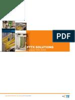 Fd3 Ac144 Documentation