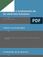 CONCEPTO Y FUNDAMENTO (1).pptx