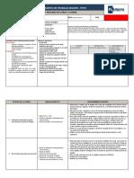 4.1. Fls-pets-Ant-035 Cambio de Polines de Carga y Retorno en Cvb001 y Cvb002