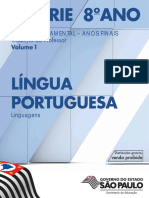 Portuguc3aas Ef 8c2ba Ano(1)