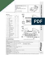 20140421095632-Modular Spool Solenoid Valves (A53 Series)-SPV10.pdf