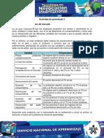 Evidencia 8 Proyecciones Del Mercado Definit