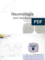 Clase ENAM Neumologia 1