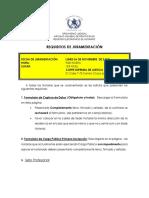 requistos-de-juramentacion.pdf