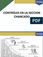 Control de Procesos en p.c. (2da. Sesión)