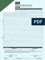 Visita Inspeccion Mtpe- Compresora (2)