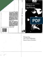 352480674 Libro Misterio en Los Pinones word