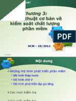 Chuong3_CacKyThuatCoBanVeKiemSoatCLPM