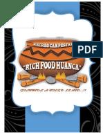 PROYECTO- RICH FOOD HUANCA ORIGINAL.docx